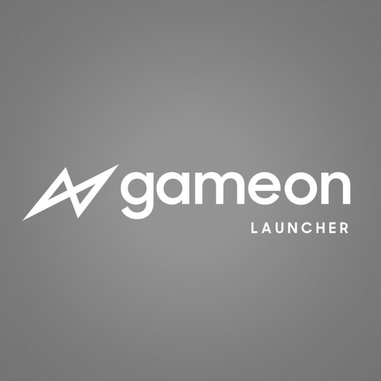 GameOn Launcher