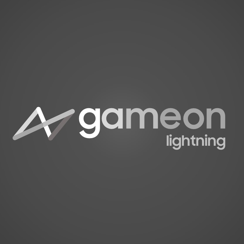 Partnering with Intel and NVIDIA for the GameOn Lightning Driver