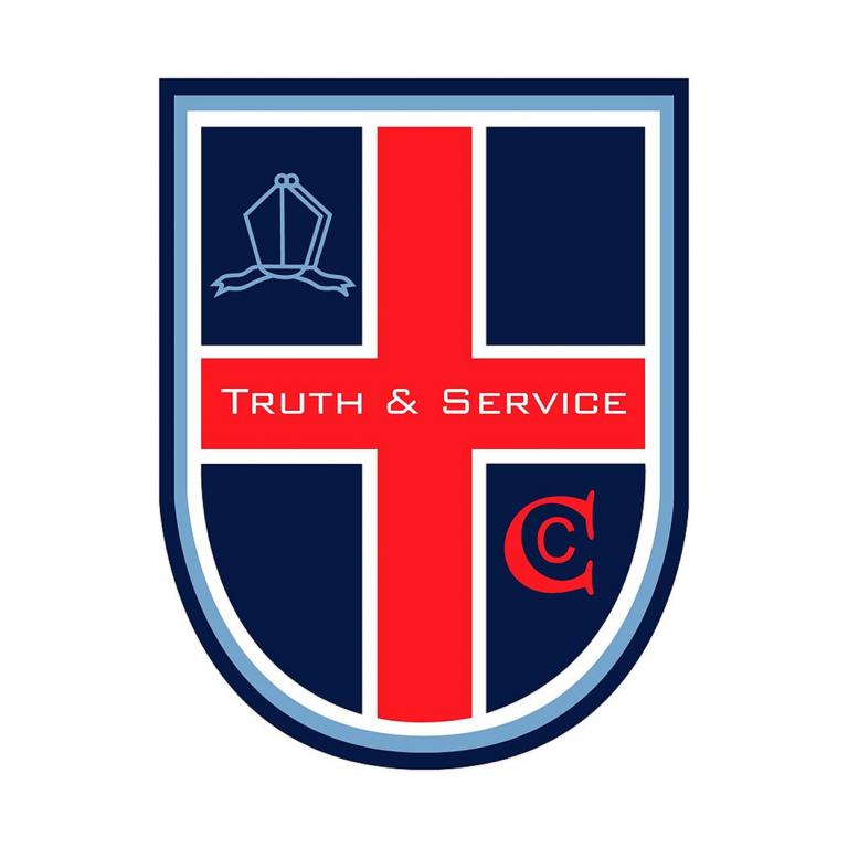 Cathedral College Wangaratta
