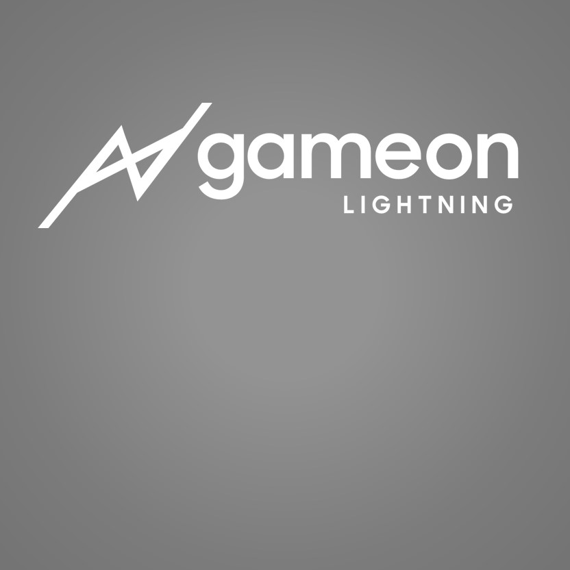 Combining the GameOn Driver and Launcher applications on Windows 10