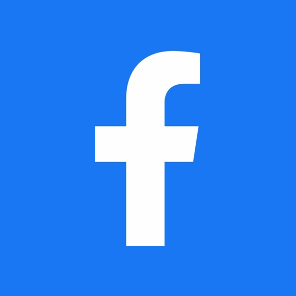 Facebook Live for GameOn