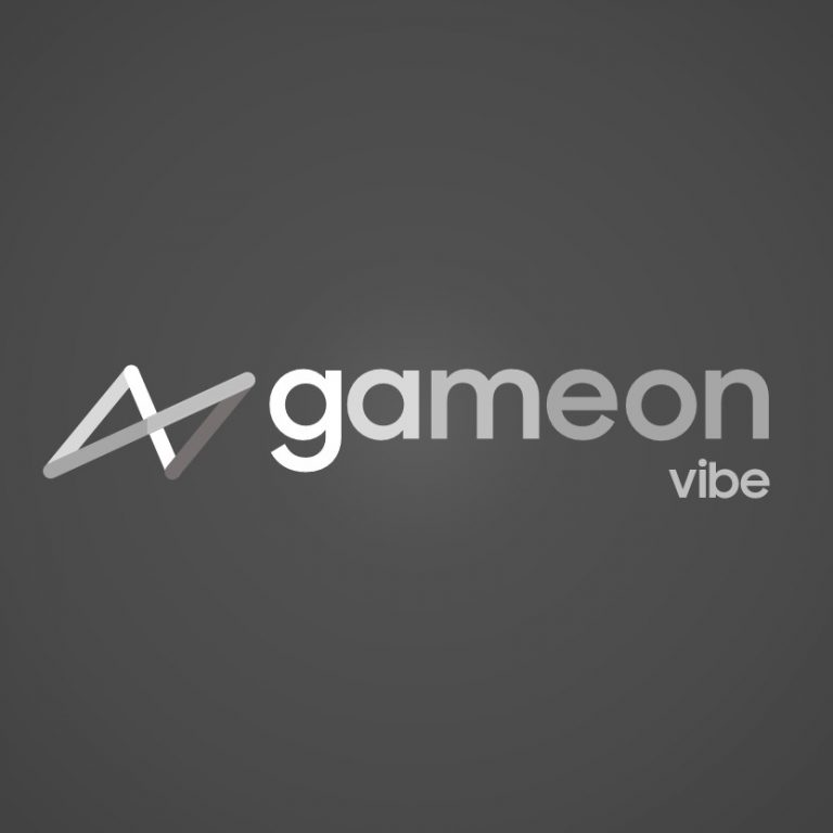 GameOn Vibe